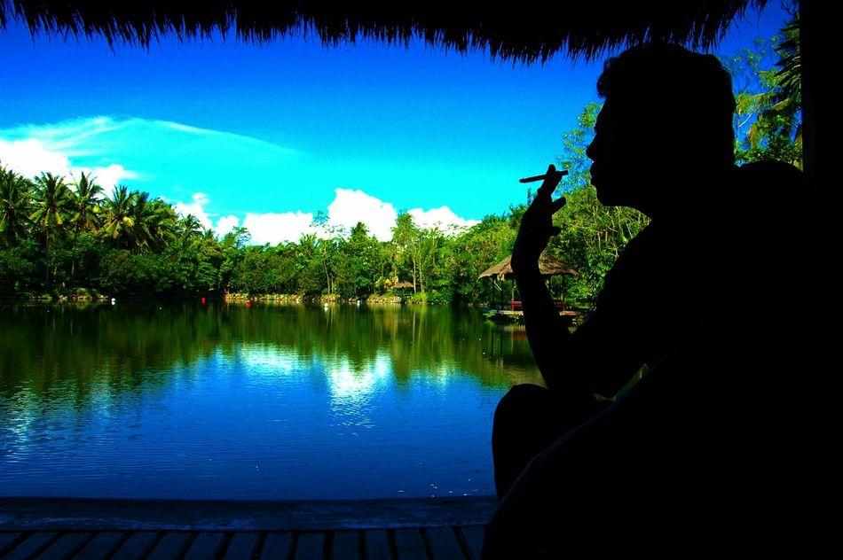 Ijobalit EyeEm Nature Lover Tada Community Lombok Island EyeEm Indonesia EyeEm Best Shots EyeEm Best Pics Showcase: November My Best Photo 2015