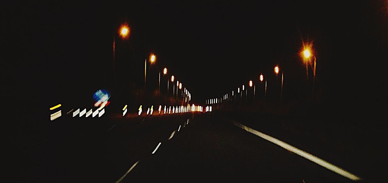Night Lights Nightdriving Nightdrives Nighttime Nighttime Lights Streetlights