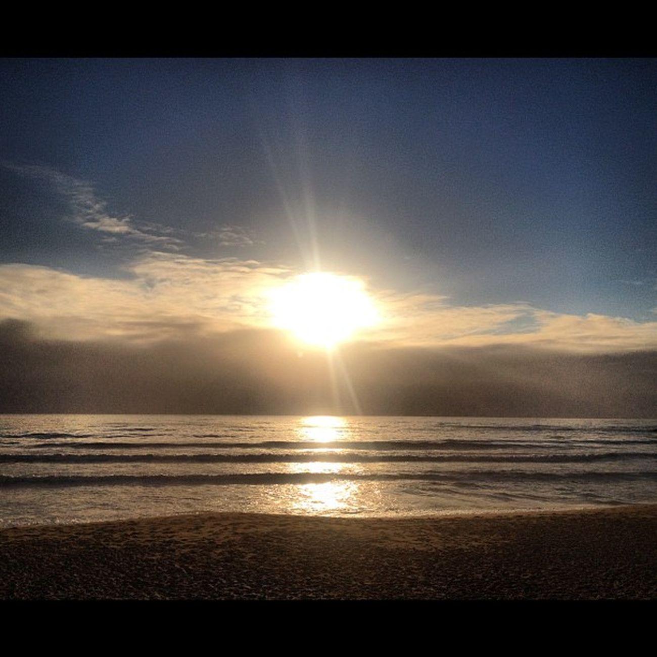 #espinho #beach #summer #iphone4s #instagood #instagram #instalove #iphonesia #instamania #photooftheday Instagood Instamania Instalove Igers_porto Igers_porto_sunset Espinho Summer Beach IPhone4s Photooftheday Iphonesia Instagram