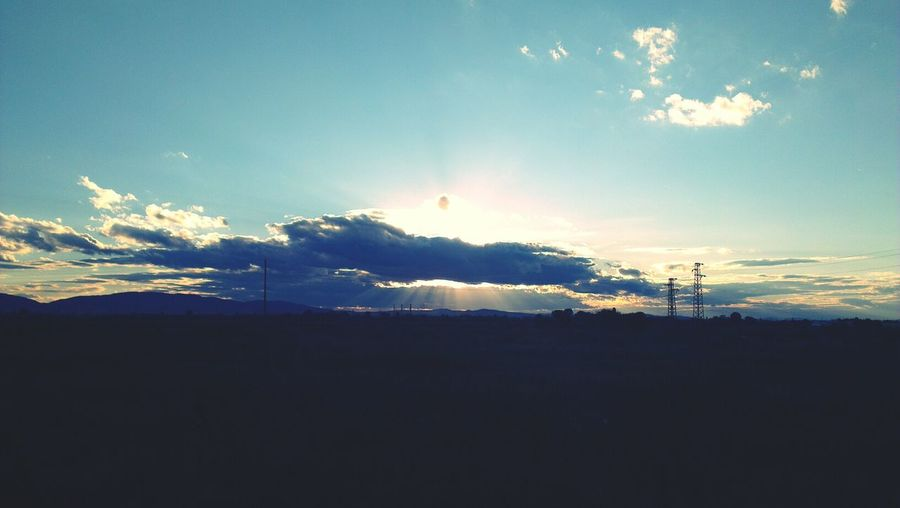 Captured with htc one x Skyporn