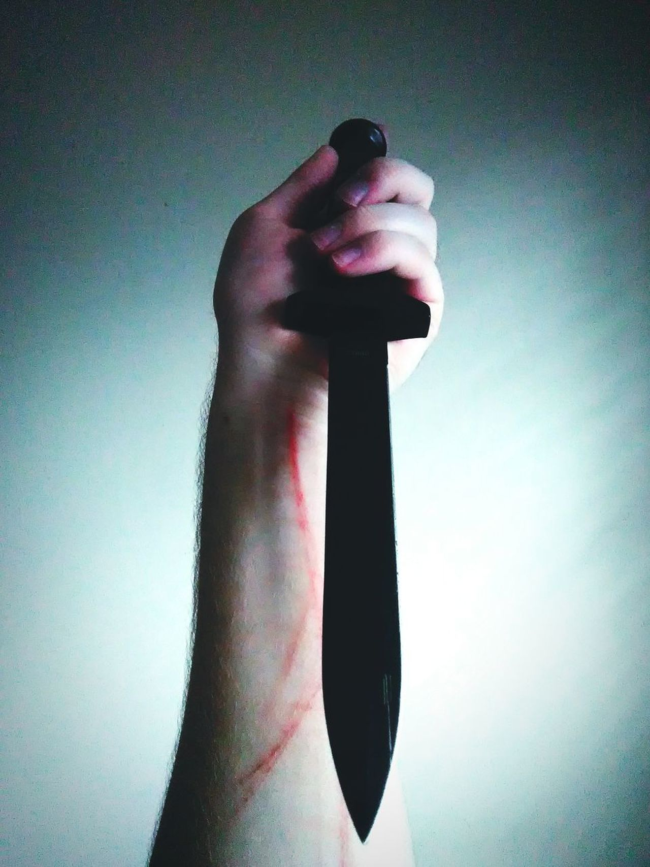 Human Body Part Human Hand One Person People Indoors  Adult Adults Only Close-up One Man Only Young Adult Day Injury Love Regret Hand Pain Studio Shot Suicide Suicideawareness Suicide Prevention Suicideprevention Suicide Awareness Suicide Prevention Week Self Harm Self Harm Recovery