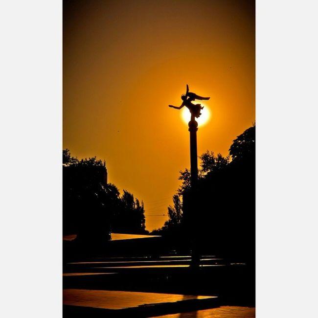 Sunset Canon Worldcities Tagsforlikes Dailyphoto Landscape Instagramhub Instagood Island Tagsforlikes Photoforeveryday Nice Night