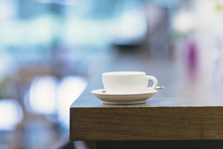 Beverage Close-up Coffee - Drink Coffee Cup Drink Focus On Foreground Food And Drink Freshness Hot Drink No People Non-alcoholic Beverage Refreshment Selective Focus Serving Size Still Life Table