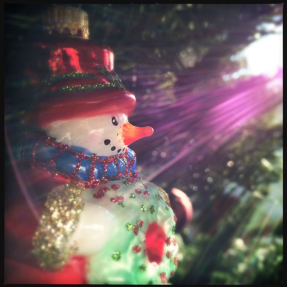 Beautiful stock photos of snowman, Auto Post Production Filter, Celebration, Christmas, Christmas Decoration