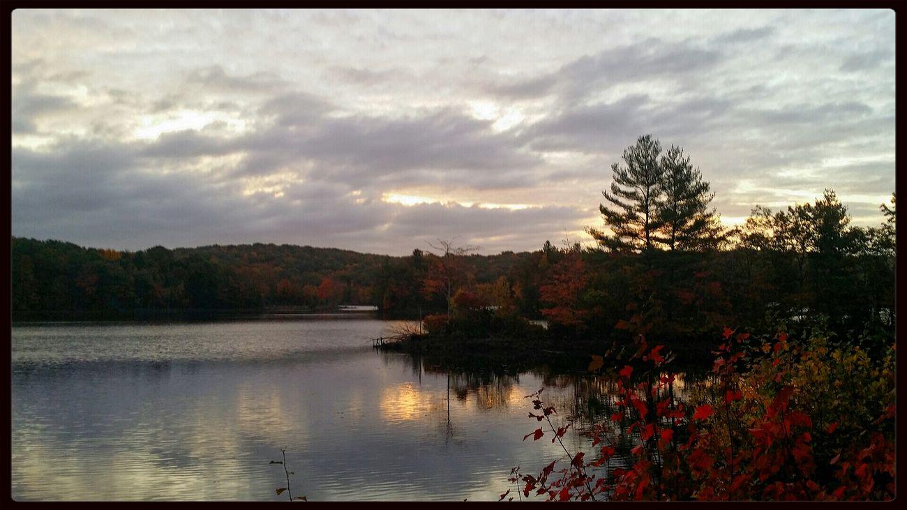 October morning Beautiful Day Eye Em Best Shots Eye Em Landscape-Collection The Purist (no Edit, No Filter)