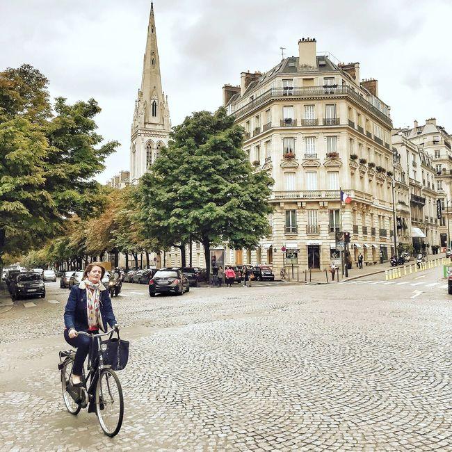 Good Evening Paris! Bonsoir Paris Photooftheday Paris Eyem Best Shot - Architecture EyeEm Best Shots Parisweloveyou Paris ❤ Architecture City Life