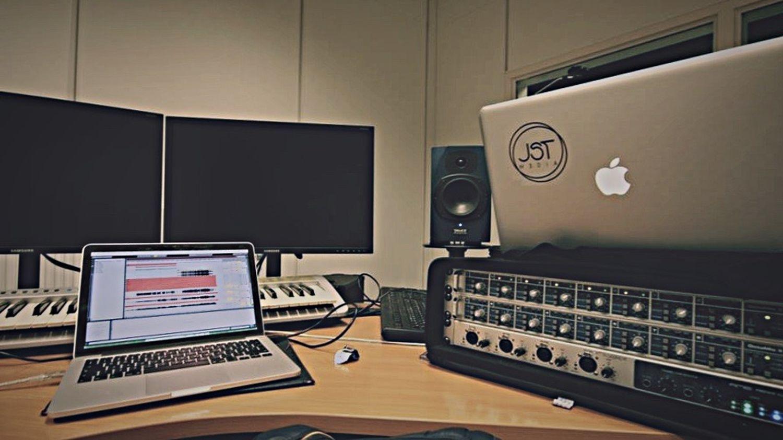 JST Media video production Jstmedia Video Production Video Shoot Video Production