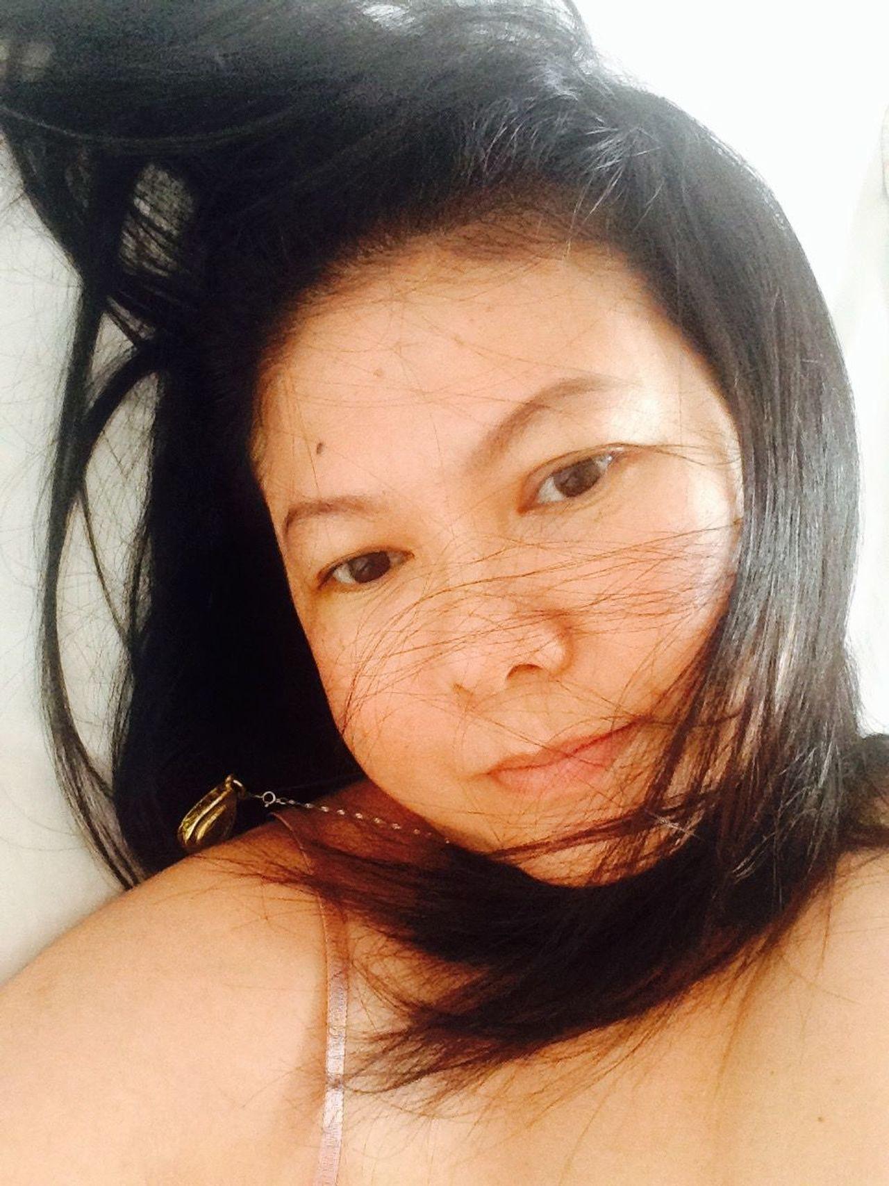 Goodnight Iyigeceler Goede Nacht Buona Notte Buenasnoches Oyasuminasai Gute Nacht Annyeonghi Jumuseyo ราตรีสวัสดิ์ ....💋💋.... Ampai Jangbumrung 🏌