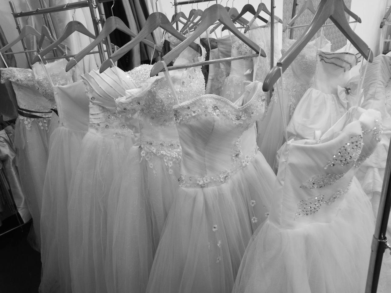 Wedding Dress Weddinginspiration Monochrome Blackandwhite
