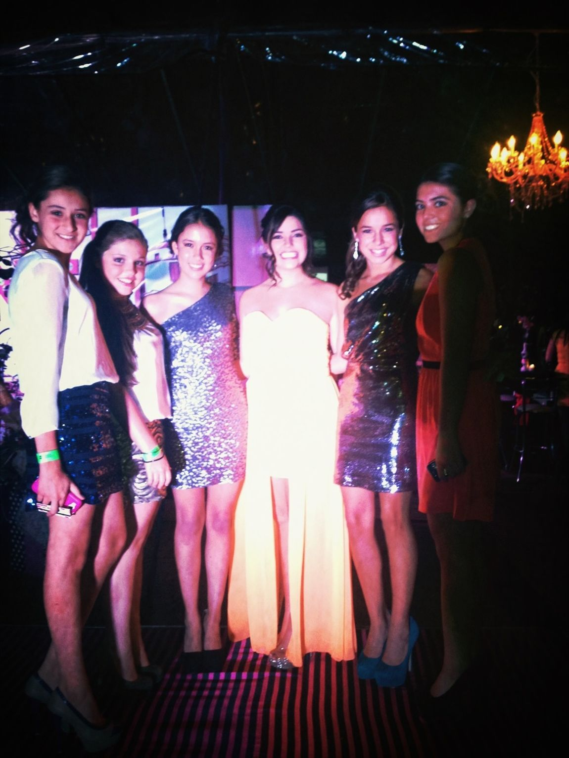 Quincesess