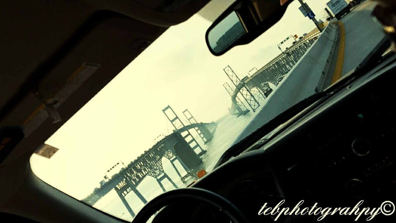Beach bound 📷🌞🌊🌎 Baybridge Bayside Travel Photography Traveling