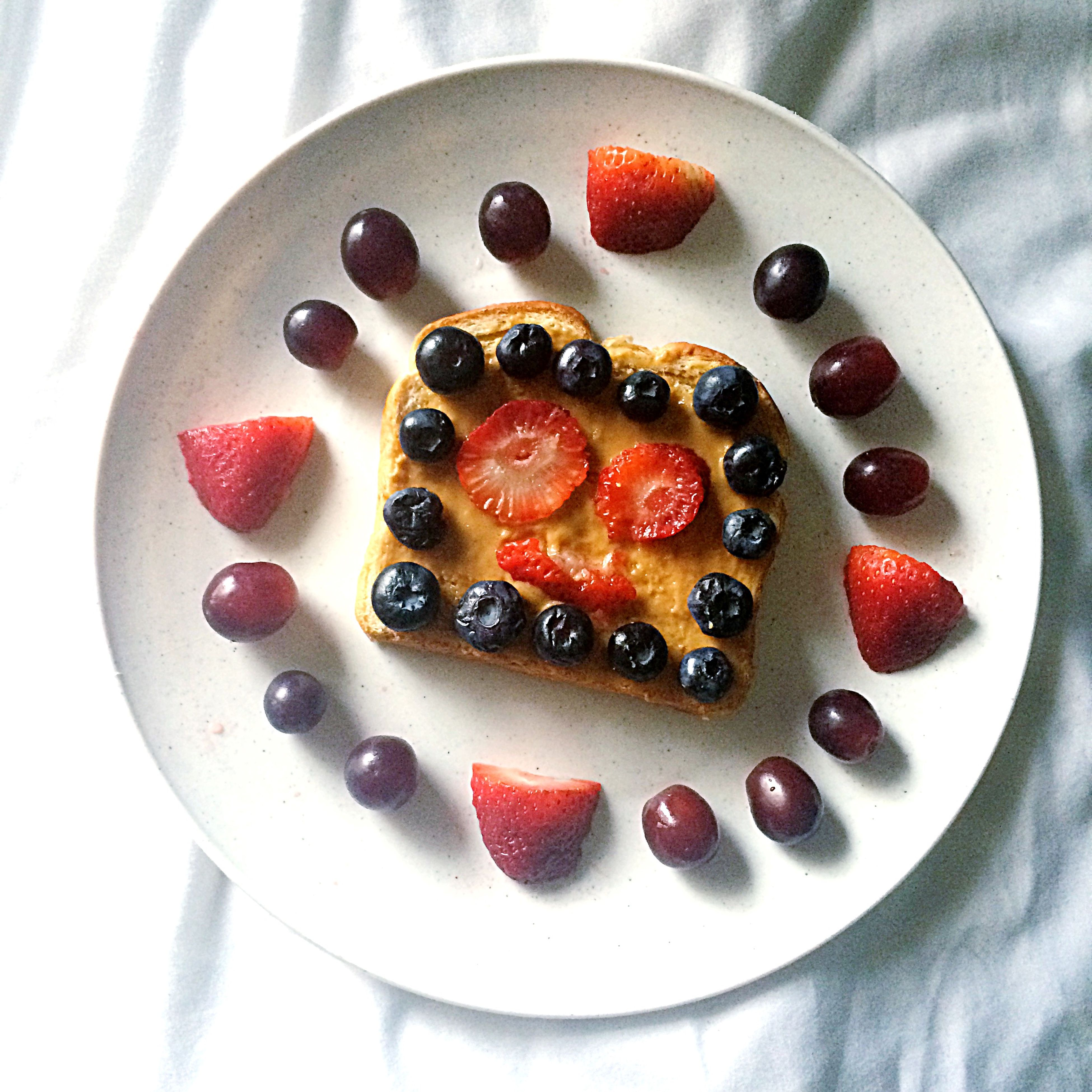 food and drink, food, freshness, indoors, sweet food, ready-to-eat, dessert, indulgence, plate, strawberry, fruit, still life, raspberry, temptation, unhealthy eating, cake, red, blueberry, close-up