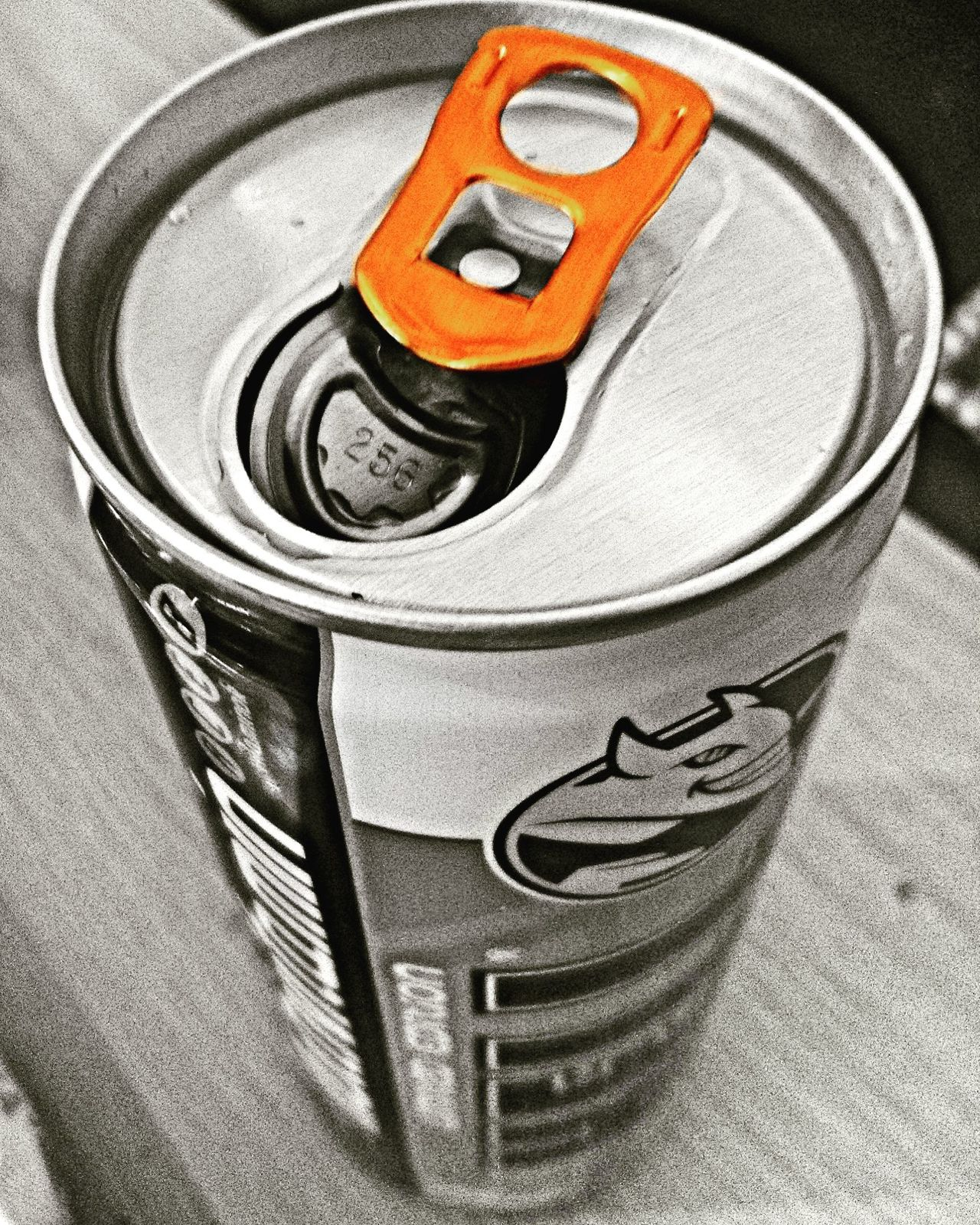 Black&color Close-up Orange Color Camera - Photographic Equipment No People Memories Man Made Object Hell Energydrink Focusthederink