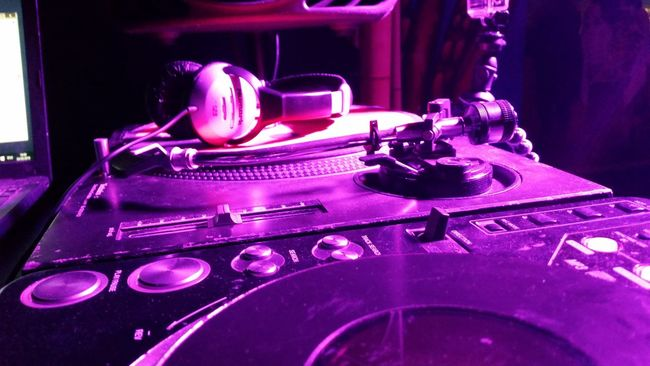 DJing Djing Partying Dj Mixer Dj Dj Equipment Technics Technics 1210 Pioneer Mixer Pioneer Cdjs Technology Technology I Can't Live Without Music Musician Musical Instruments Music Is My Life