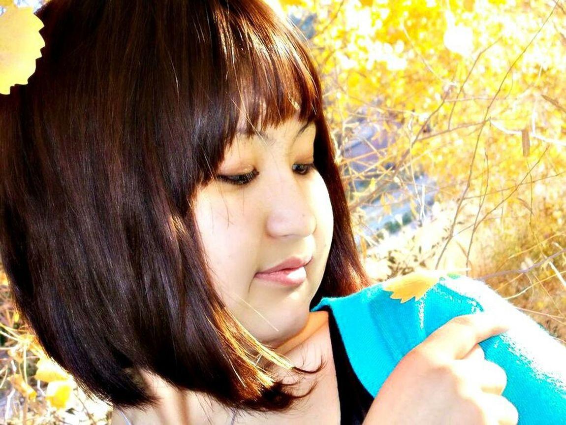 Autumn Autmn Colors Relaxing That's Me Taking Photos Enjoying Life Cheese! Beautiful Day Happy Day☺ Beautiful