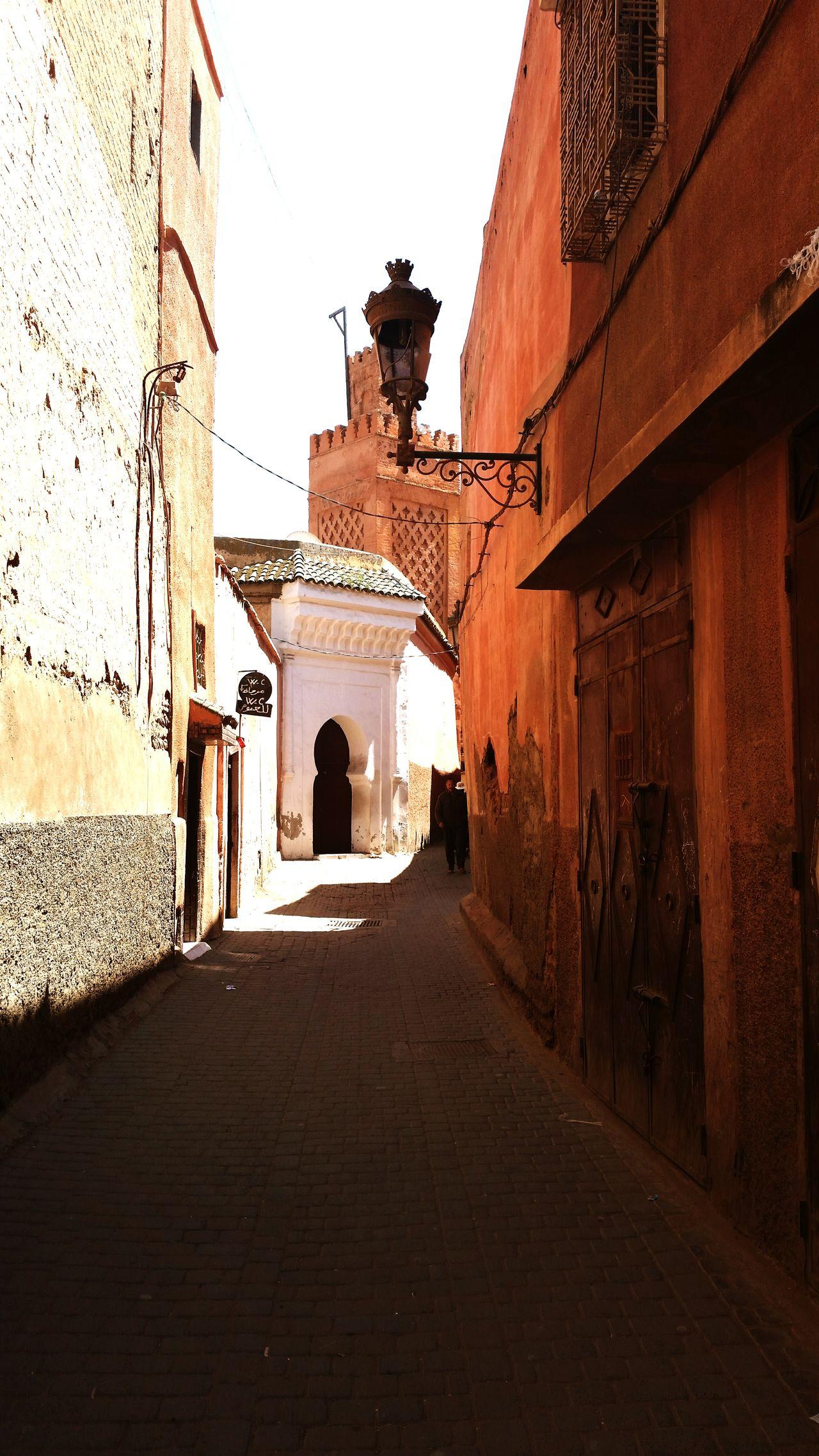 Marrakech Morroco Streetphotography Street Art Streetphoto_color Streetphoto Streetportrait Walk This Way Light And Shadow Sun Light