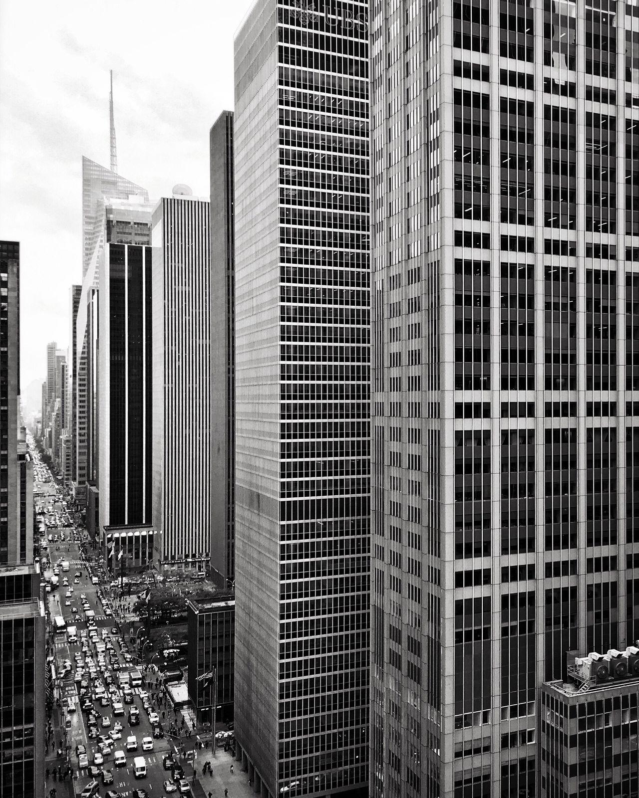 Beautiful stock photos of schwarz,  Bank Of America Tower,  Building Exterior,  Built Structure,  Capital Cities
