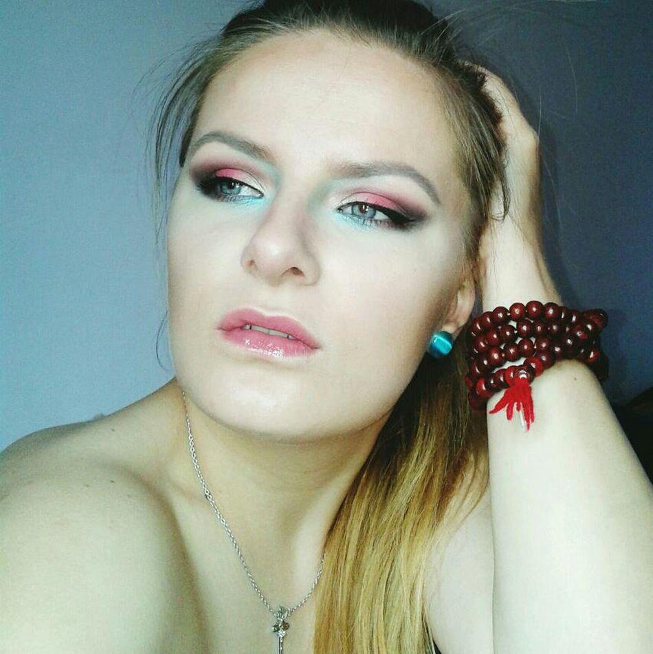 Makeup I<3makeup Beauty