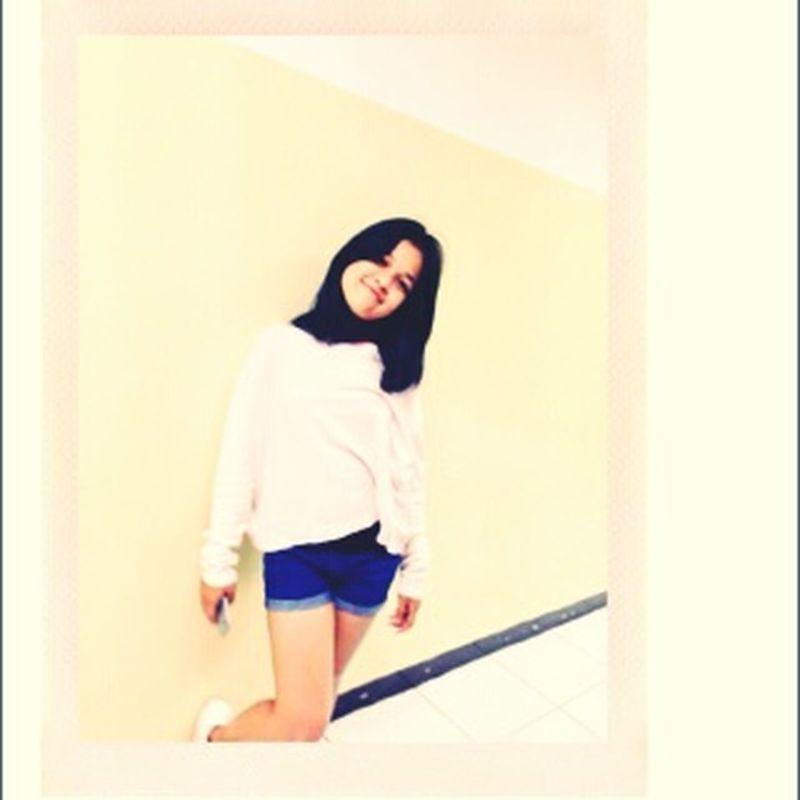 Photo Around You My Lady  She So Beautiful ♥