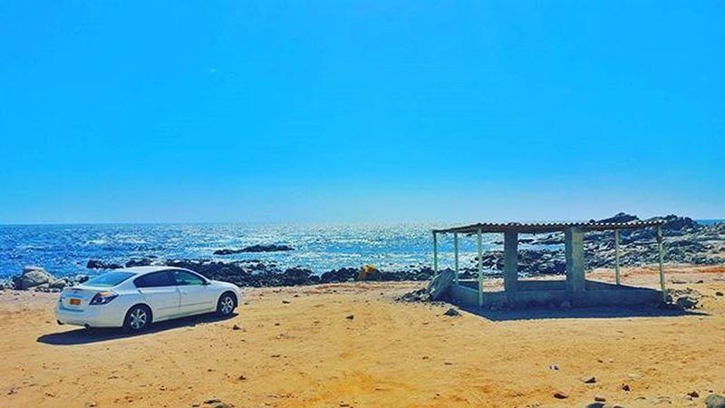 . منت فاكر ؟ قلت لي ألقاك باكر و مر يوم ، و مر عام ، و مر عمر . و أنا و الله بـ إنتظارك لين : باكر . لقائلها غرد_بصورة عمان طبيعة Oman_photo Oman_photography Landscape Oman Oman_picart @tag.a3 @oman_friends