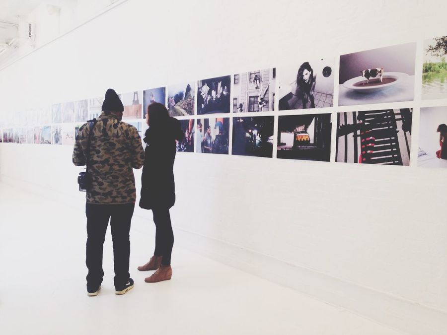 EyeEm Best Shots EyeEm Gallery The Places I've Been Today NYC