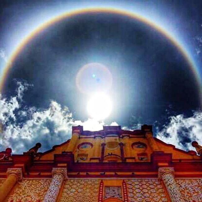 Maravillas De La Naruraleza Sol Culture First Eyeem Photo