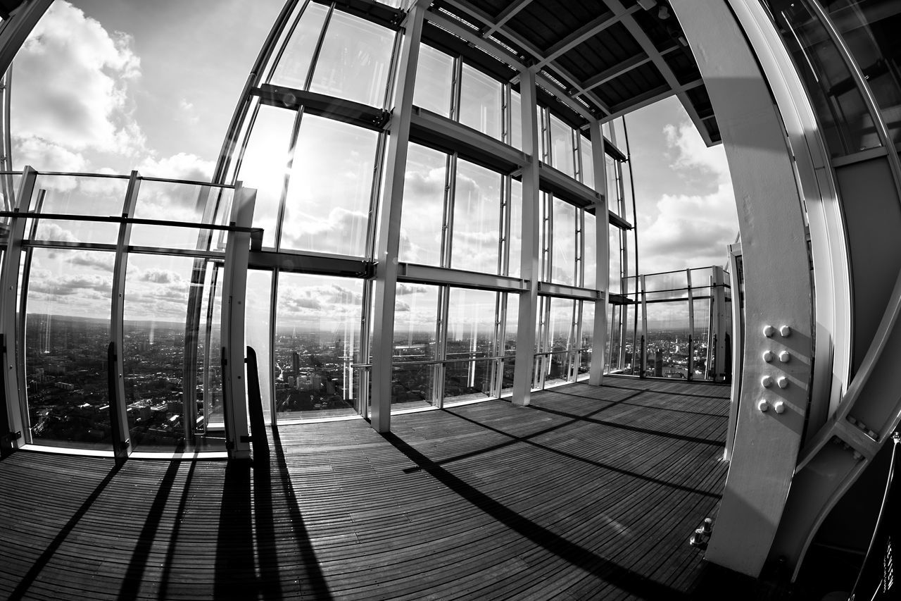 The Shard Floor 72 Architecture Built Structure City City Life Cloud Cloud - Sky Cloudy Day Floor 72 Geometric Shape Modern No People Office Building Sky Sunlight Sunny The Shard London Travel Destinations