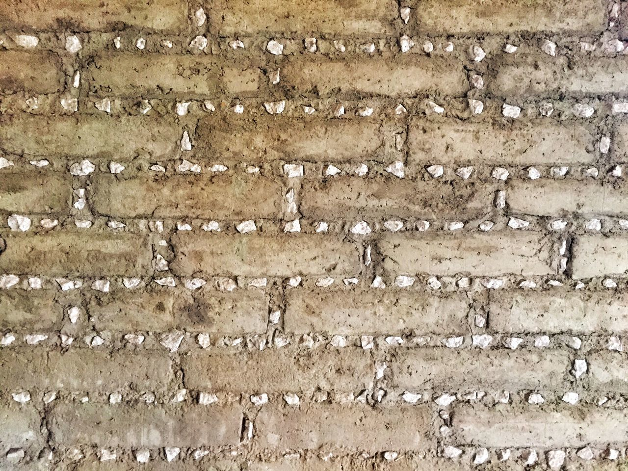 backgrounds, textured, pattern, dirty, brick wall, rough, full frame, weathered, architecture, close-up, brown, built structure, solid, no people, outdoors, building exterior, day, space