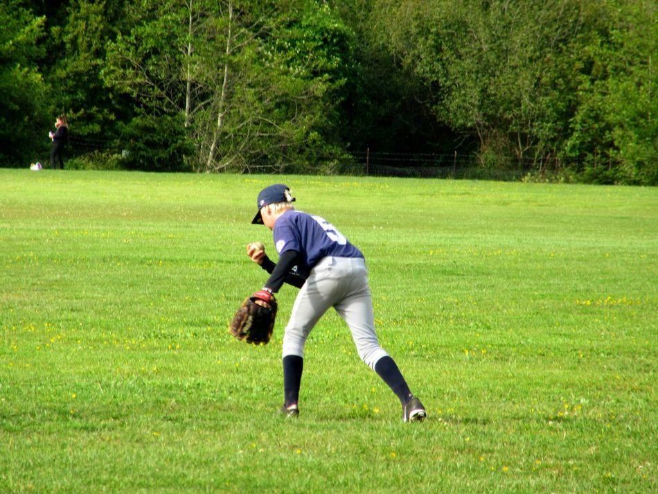Beautiful stock photos of baseball, Baseball, Baseball - Sport, Baseball Uniform, Boys
