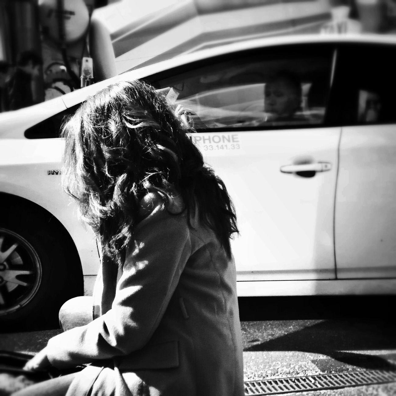 Streetphotography Poem Social Network Art NEM Street