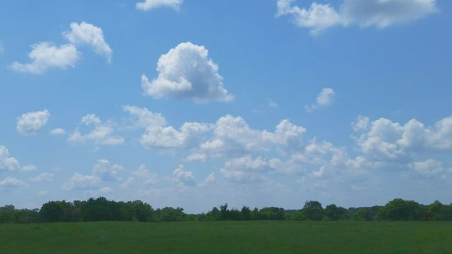 Summer Views Clouds Cloudscape Sky And Clouds Oklahoma Skies Oklahoma Weather Cloudscapes Fields And Sky OklahomaSkies Love The Clouds Weather Photography Storm Clouds low clouds awesome