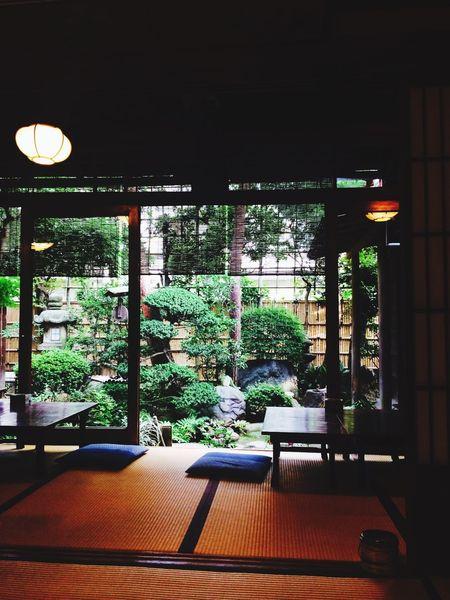 Photo Eye4photography  Coffee Tokyo