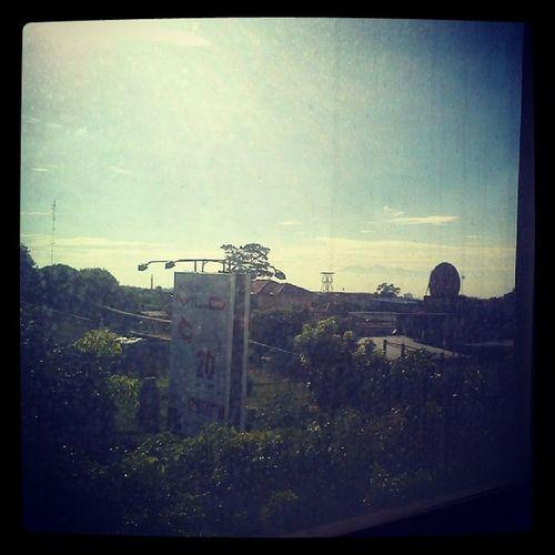 Windowview Office OctagonStudio