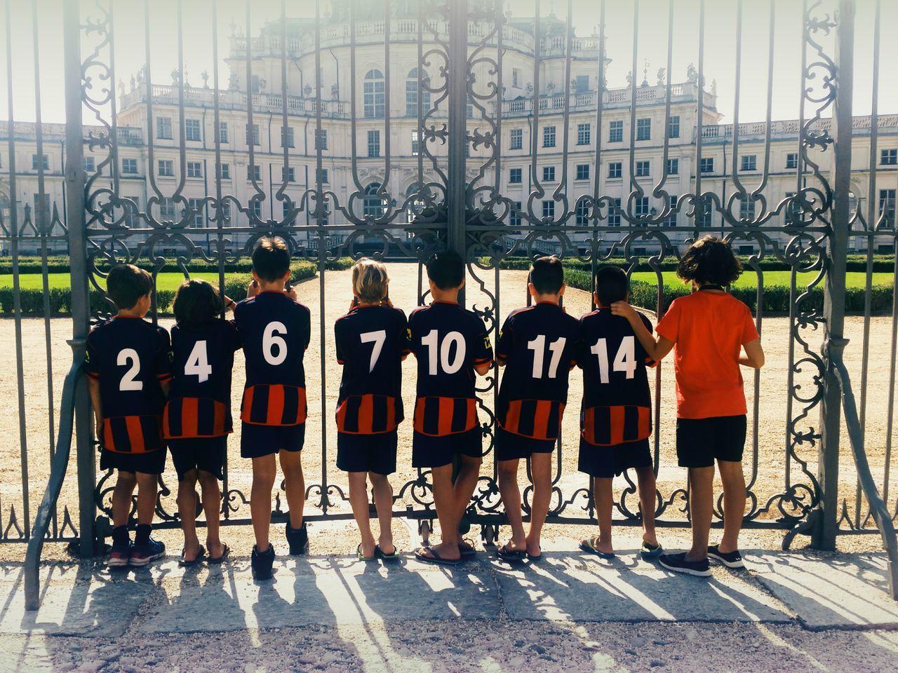 Team Magicteam ⚽ ❤⚽❤ Sports Photography FriendsAreFamily