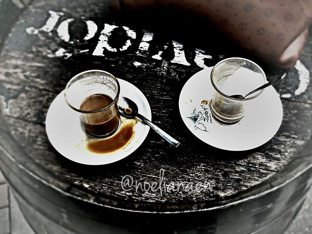 Relaxing Cofee Movilgrafias My Word