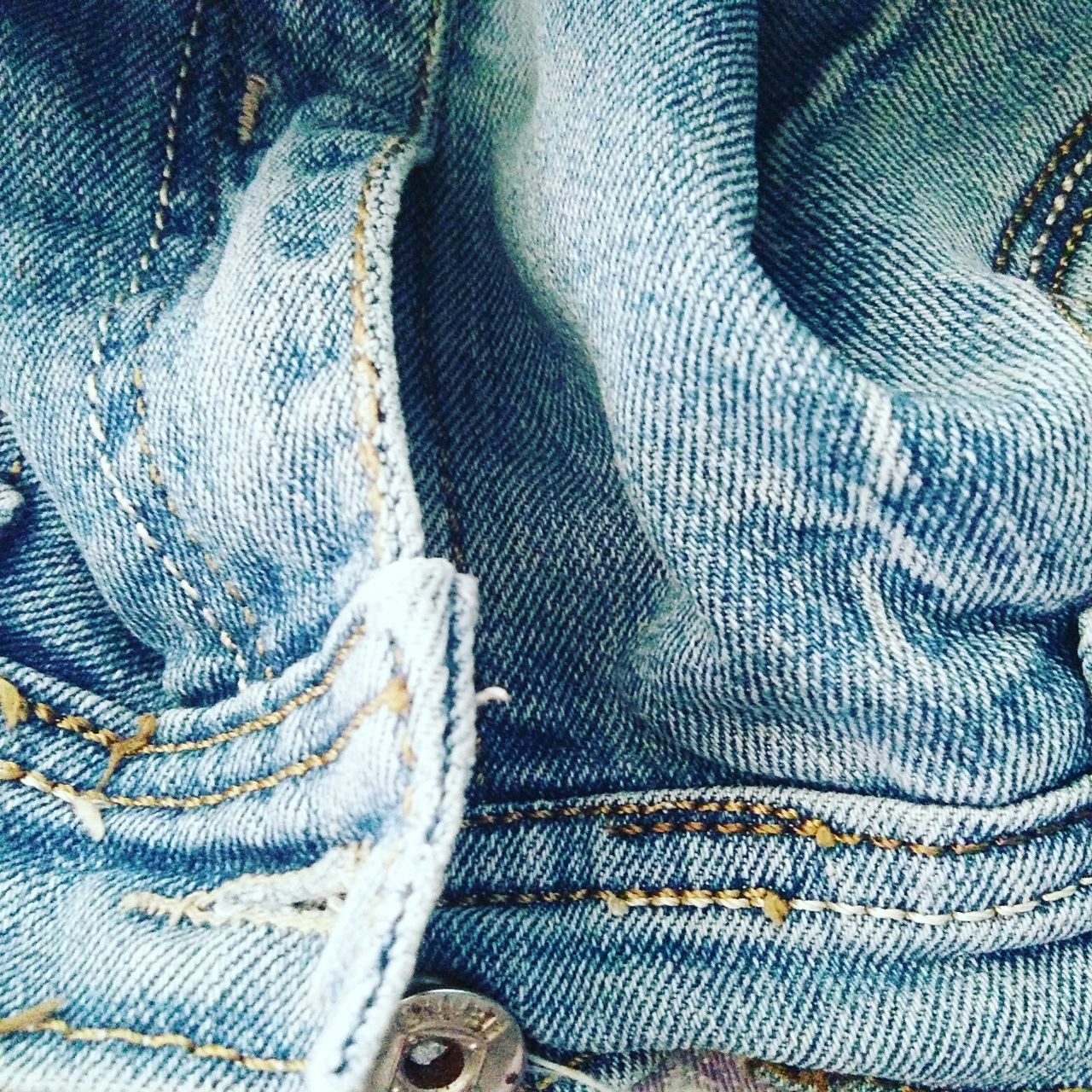 Close-up No People Levis Jeans Cloth Indoors
