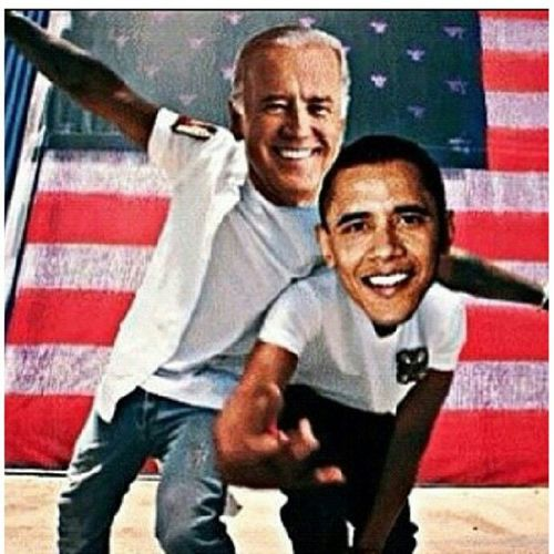 Givem four more years!!! PresidentialFunny Presidential Rockthevote PresidentialSwag Lmao LMAOO Trueeeeee