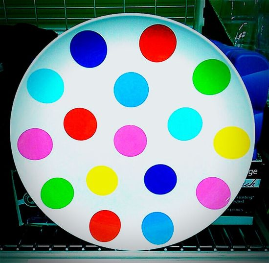 Polka Dots  Polkadot Polkadots Polka Dots ♥ Polka Dot Colored Dots Dots Coloured Dots I See Funky Dots Spots
