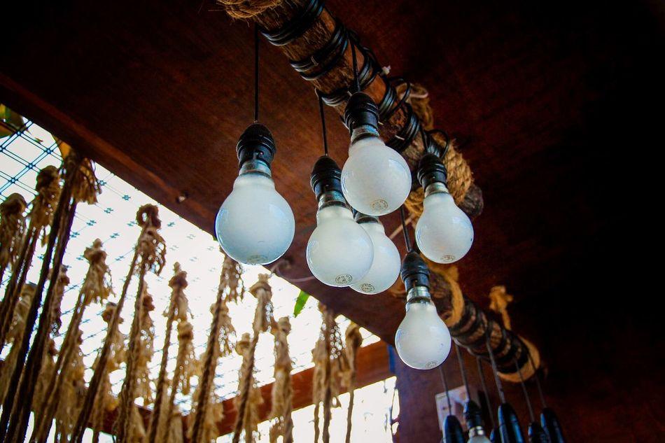 Bulb. Ideas Bulb No People Objects Motivation Mentol EyeEm Vision Malaysia
