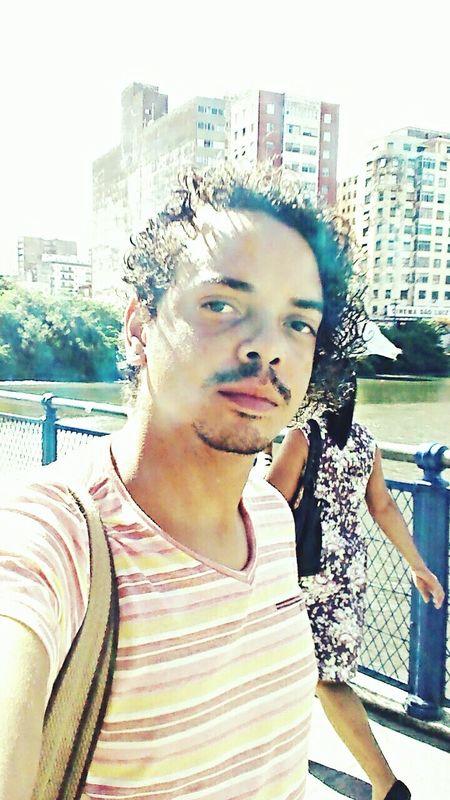 Recife, BRASIL Euamorecife MeuRecifeeEu Recife Recife/PE