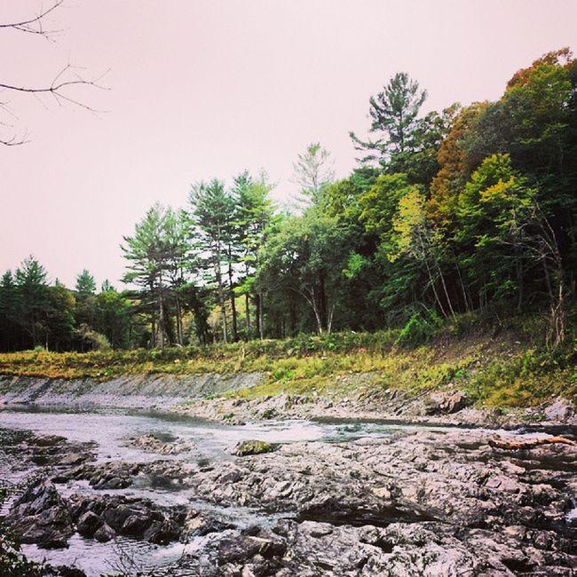 Quecheevt Vt Vtphoto Vermont vermontbyvermonters greenmountainstate instagood photooftheday igvermont ignewengland