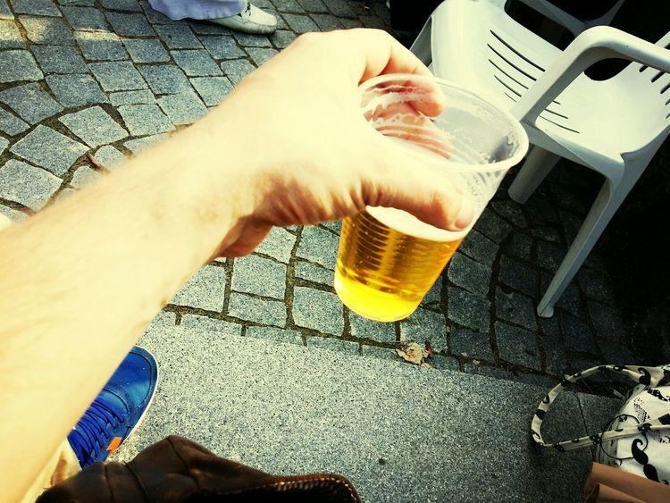 Bier Beer Stadtfest
