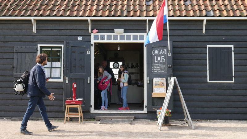 Shop Coffeshop Coffee Chocolate