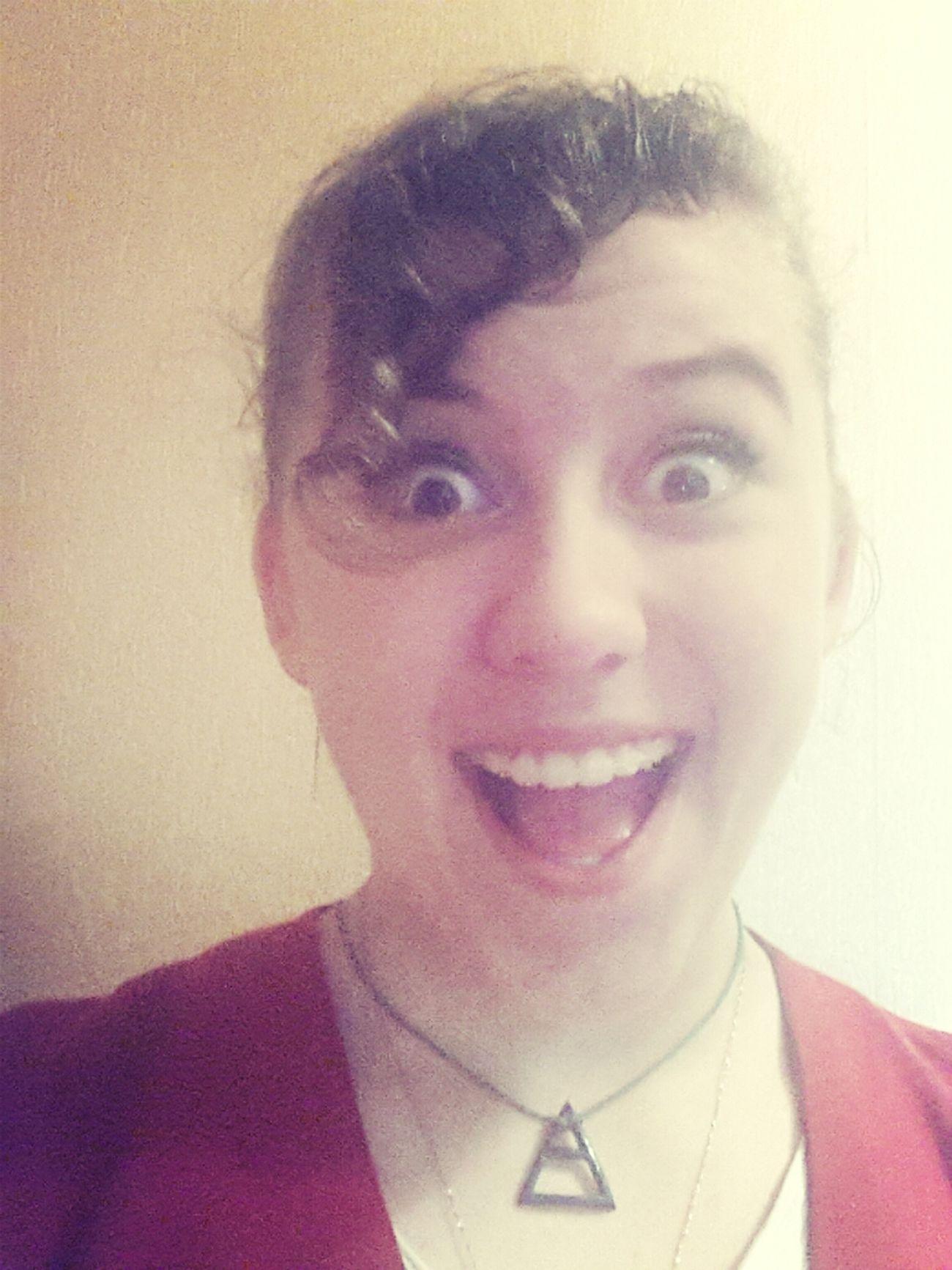 помыл волосы