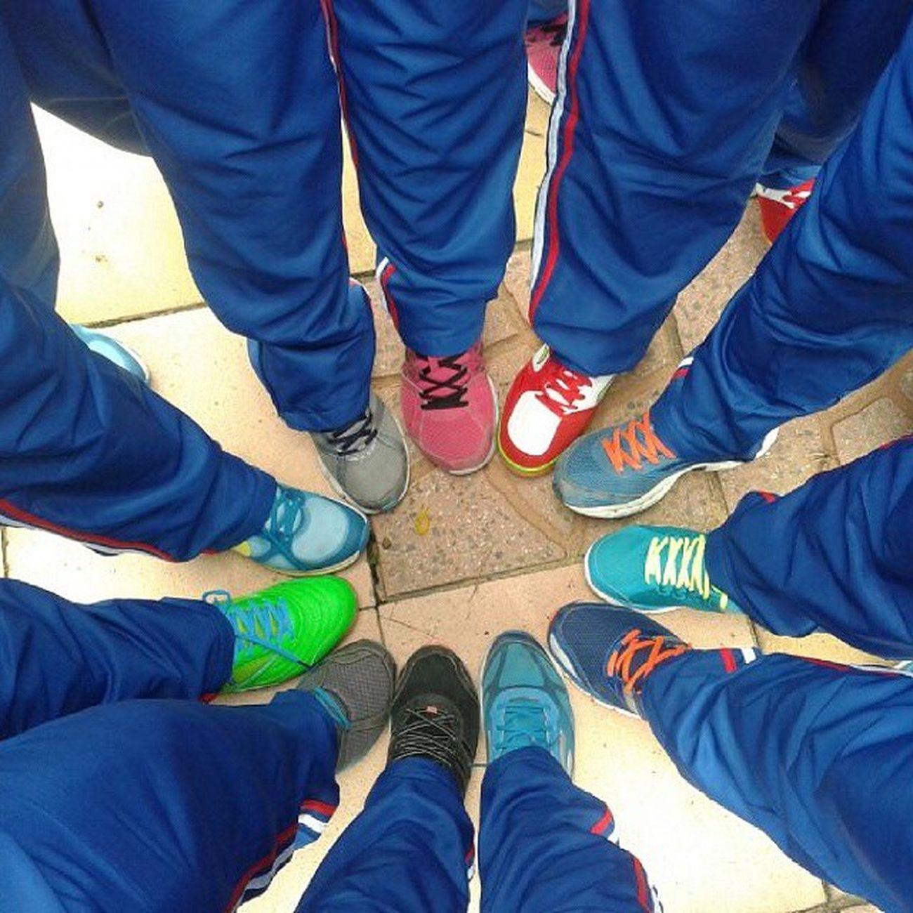 Handballjohor Handballplayer Handballmssmkelantan Throwback
