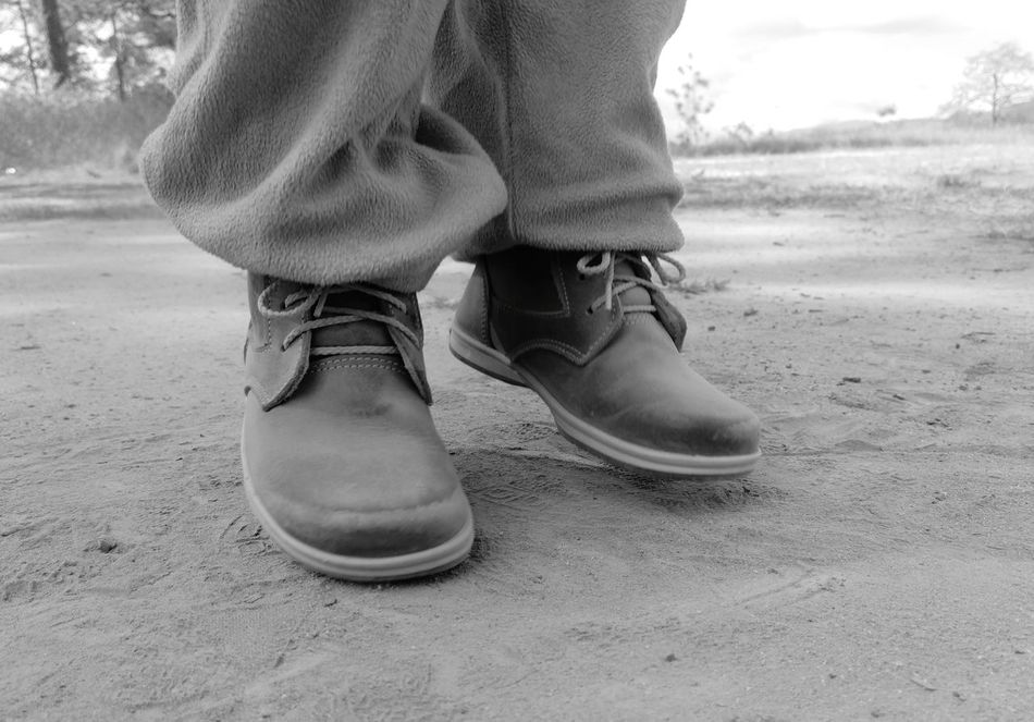 Shoes Shoe Casual Clothing Human Body Part Standing One Person Lifestyles People Human Leg Close-up Day Child Childhood Dirt Honduras ♥