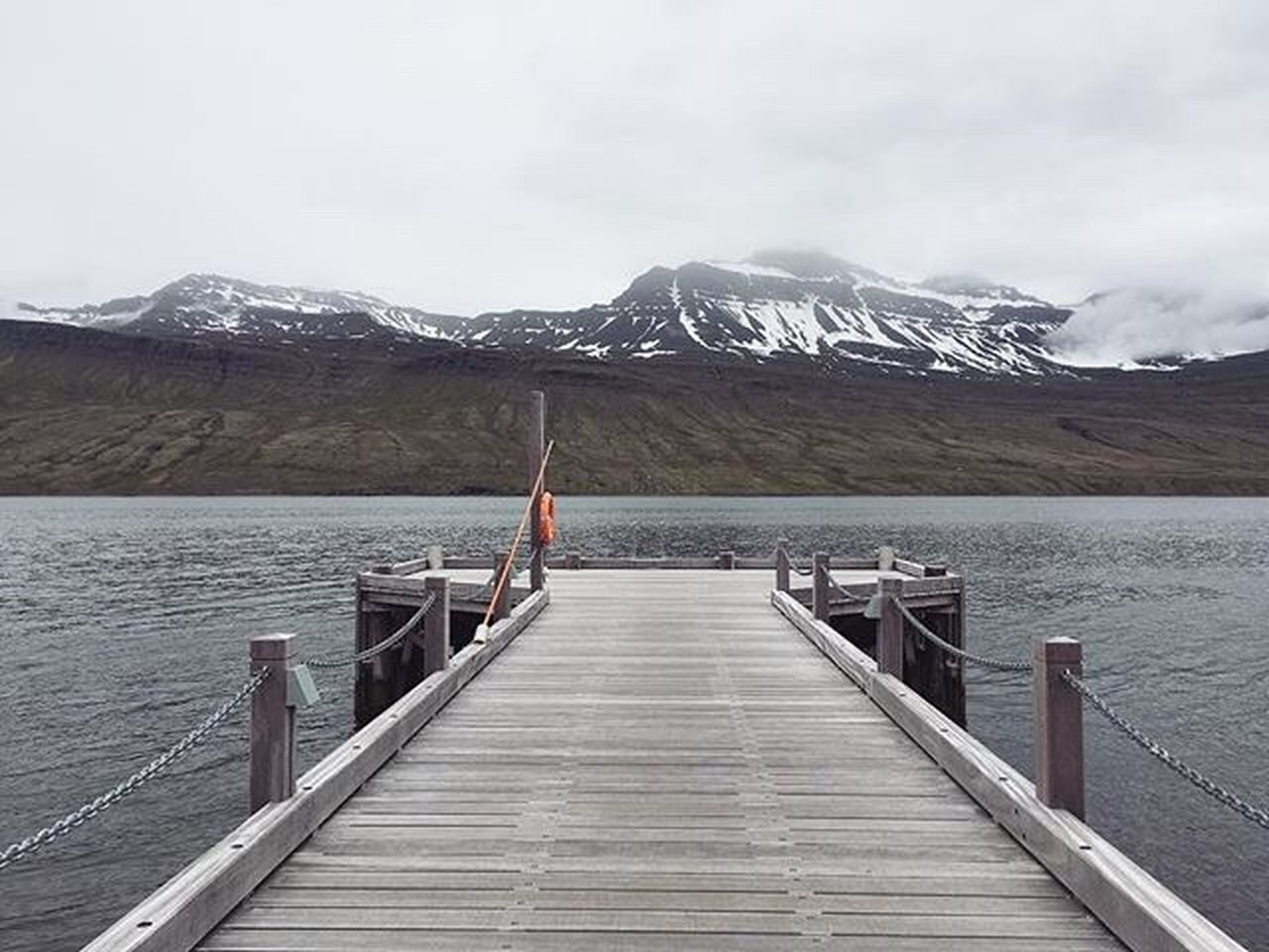 Landscape Travel Mountain Water Snow Hiking Vacations Outdoors Travel Destinations Wilderness Sea Nature No People Scenics Beauty In Nature Adventure Outdoor Pursuit Day Wheelchair Access Islande Iceland