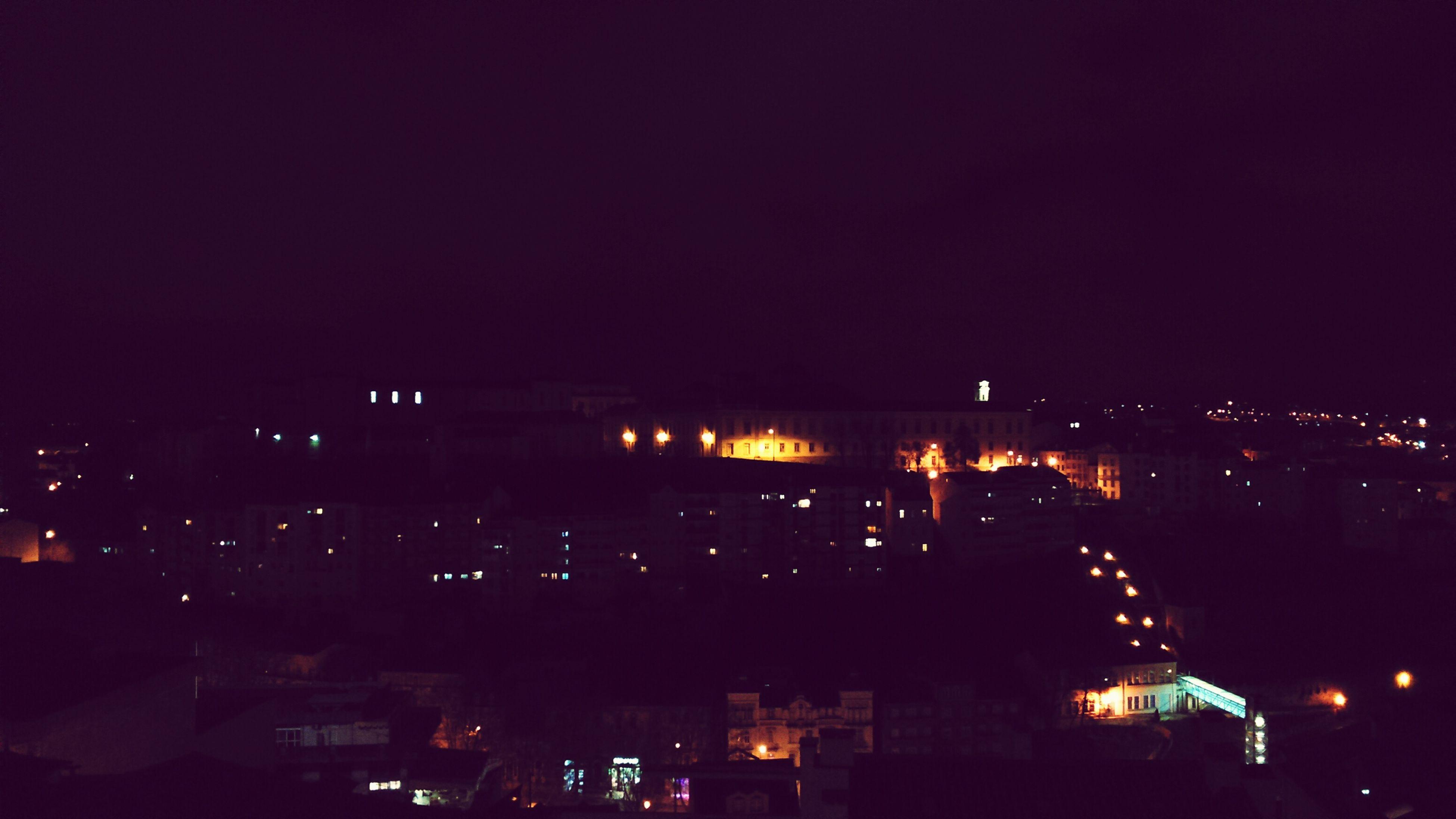 Universidade Coimbra  Nightphotography Relax instagram.com/tiagofilipefigueiredo
