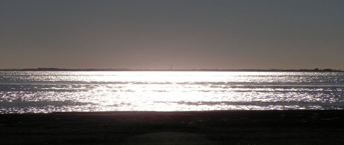 Ocean. Beauty #natural