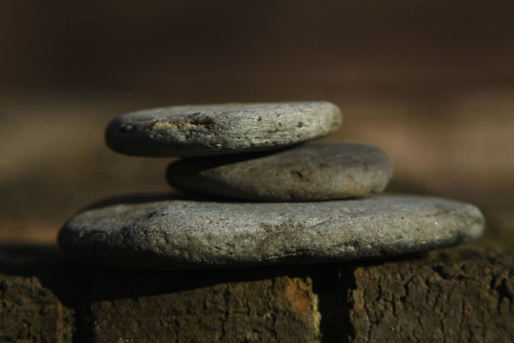 Balance Close-up Day Focus On Foreground No People Outdoors Rock - Object Rock Carin Stack Zen
